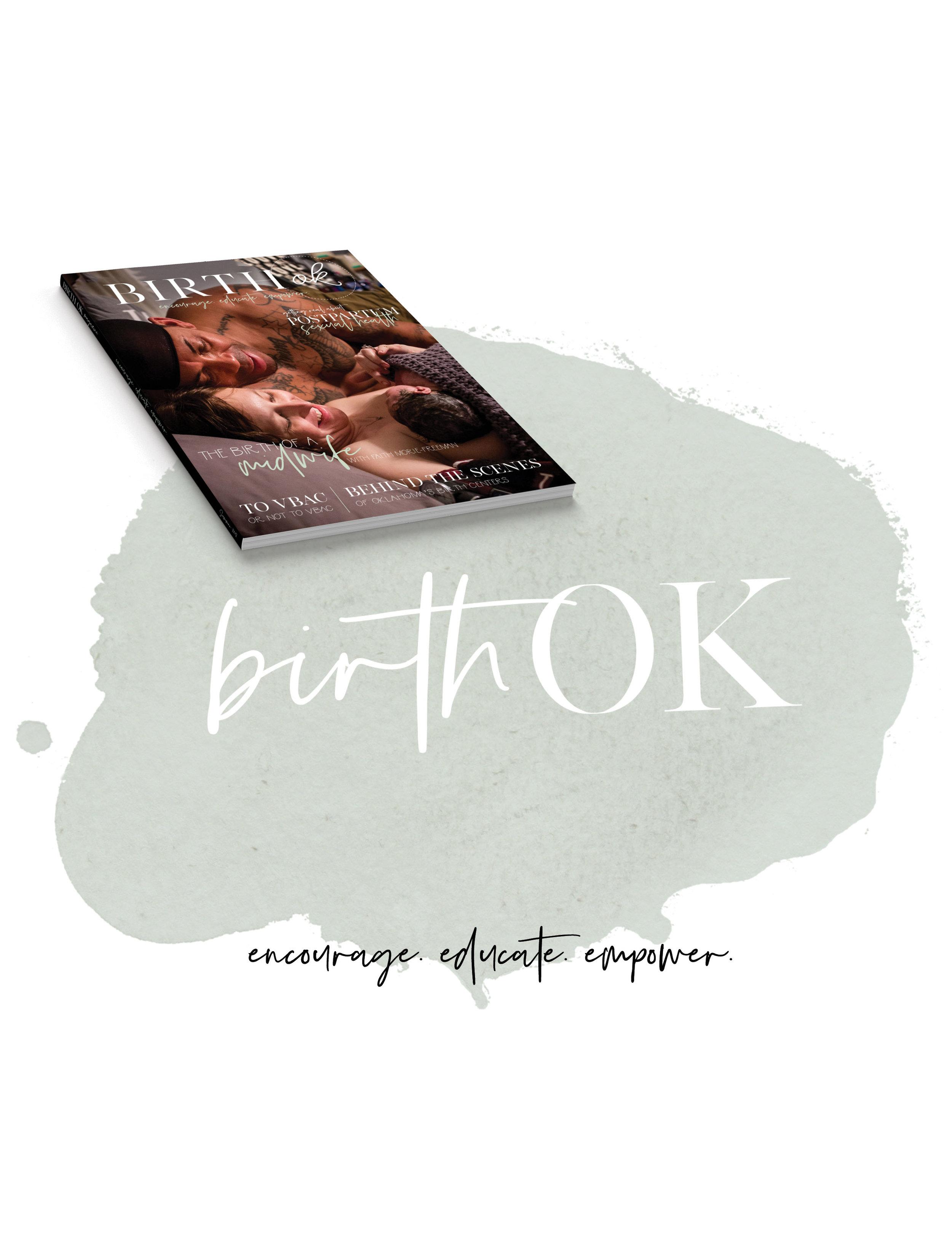 Birth-OK-Oklahoma-Birth-Pregnancy-PostpartumMagazine.jpg