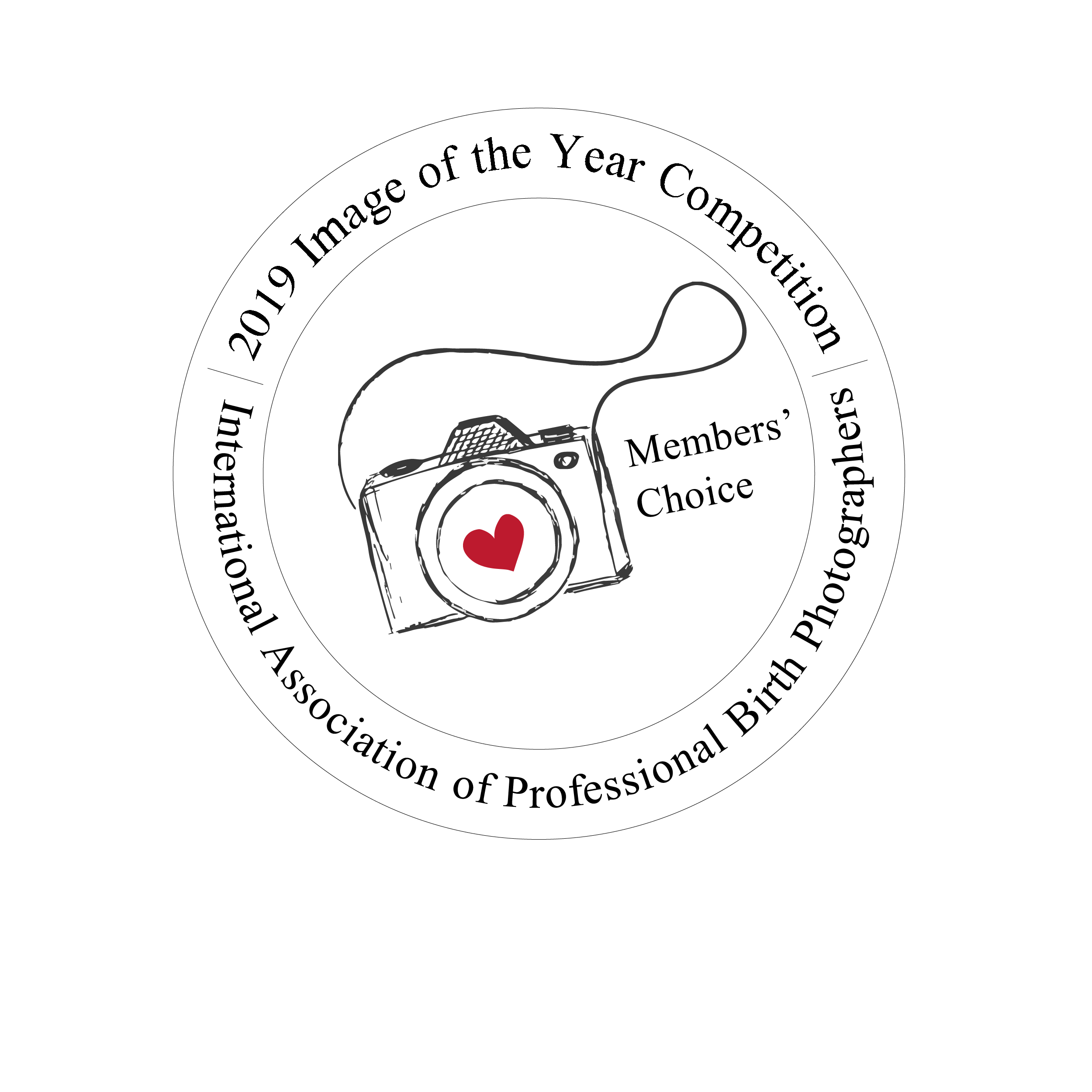 International Association of Professional Birth Photographers Member's Choice Winner Delivery.jpg