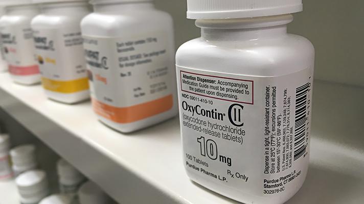 Opioid-HITN_0_0.png