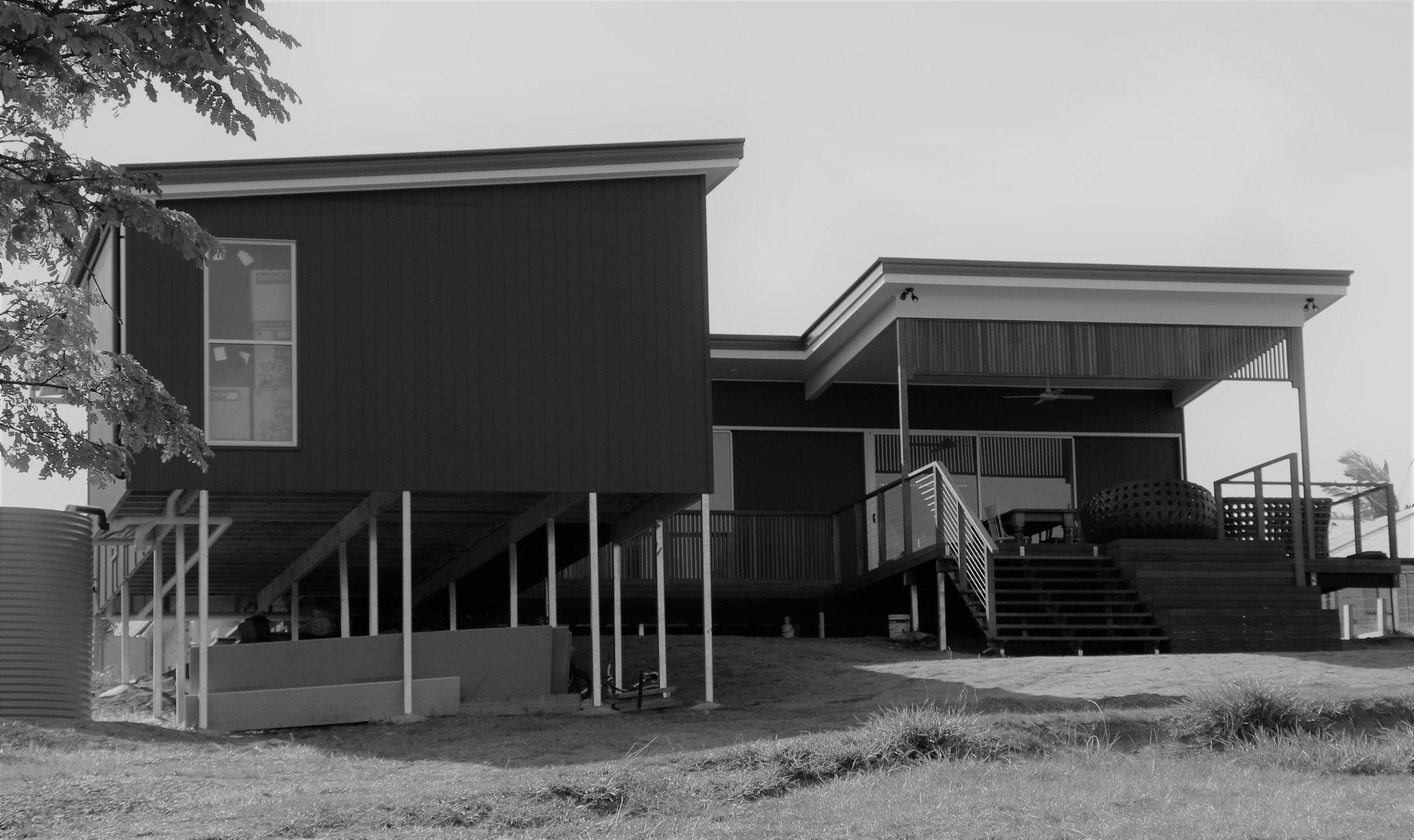 House view 2.JPG