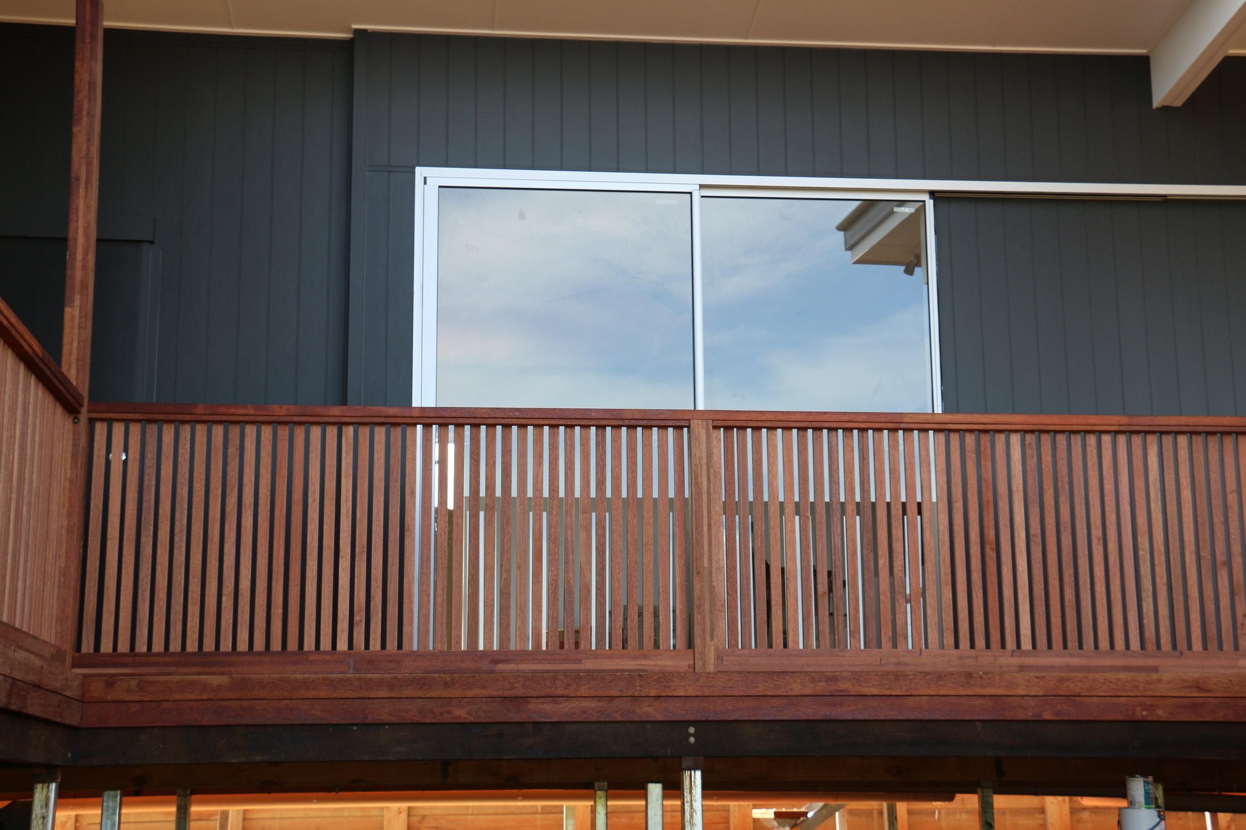 balustrade detail.JPG