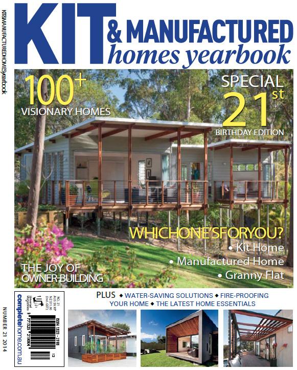 kithomes cover.jpg