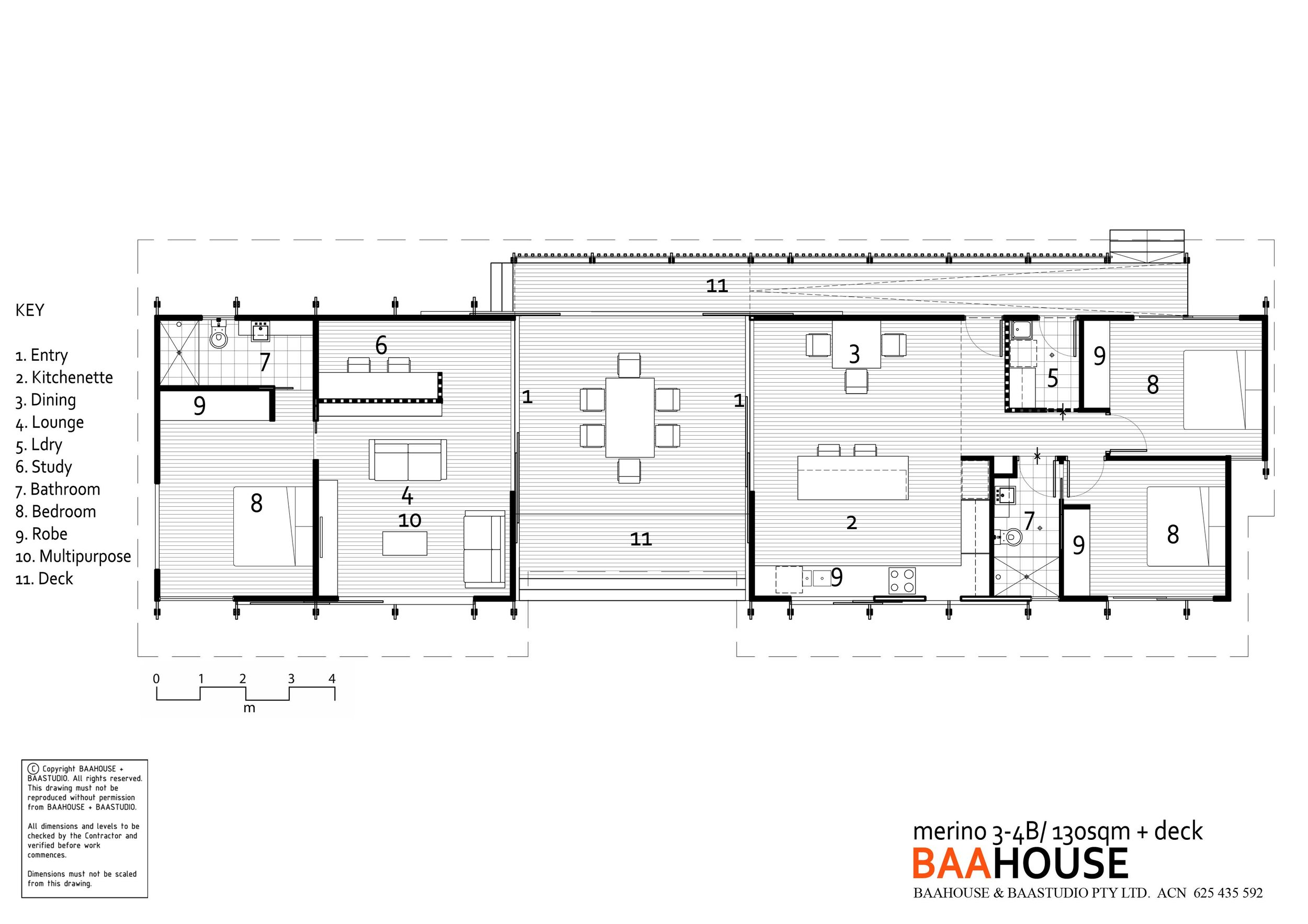 MERINO-3B-130SQM-HOUSE