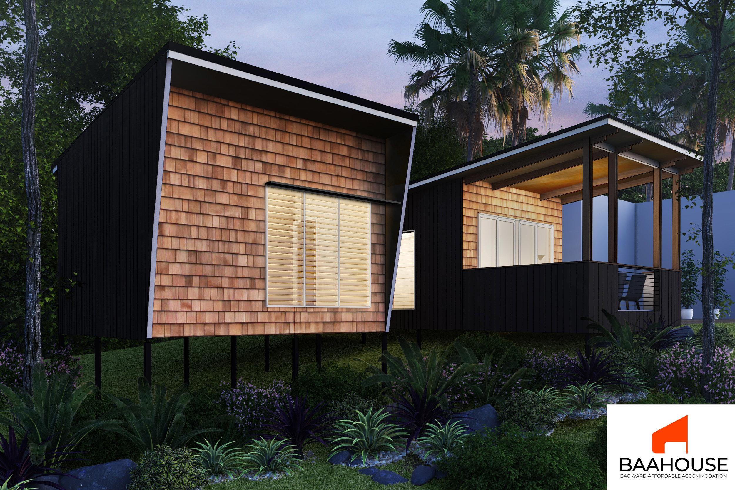 Susan + Jeremy  House Model 01 with awning copy.jpg