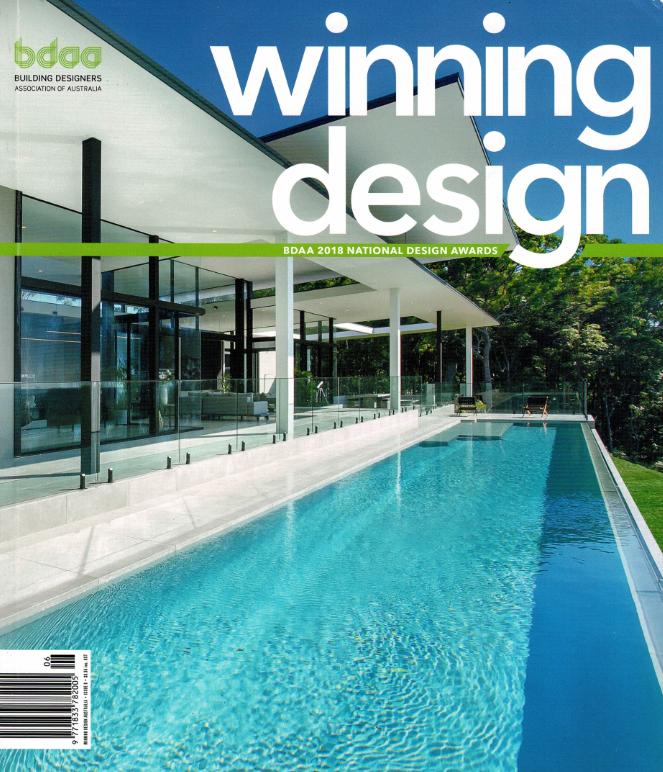 BDAAwiningdesignmagazine_001.png