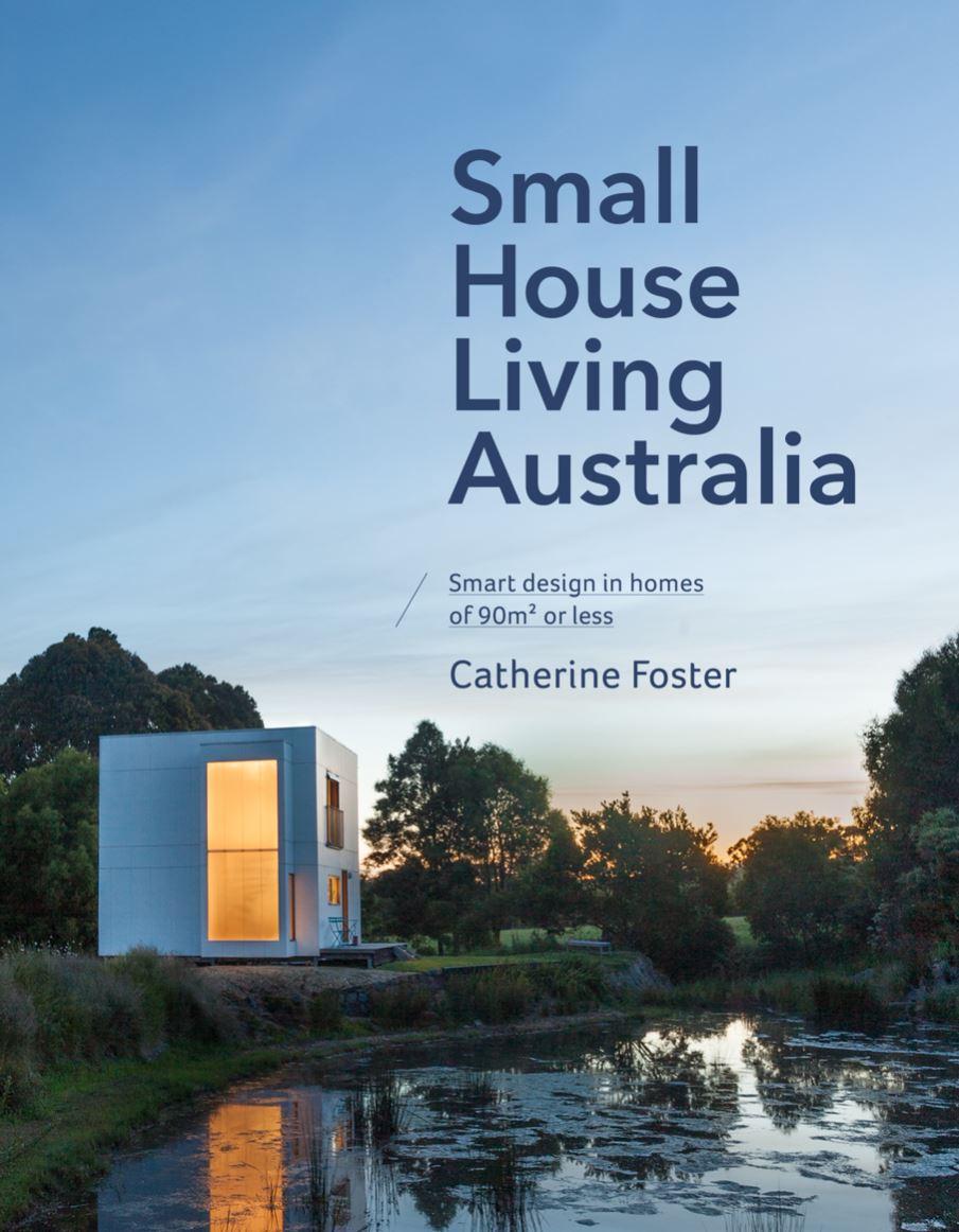 SMALL HOUSE LIVING AUSTRALIA.jpg