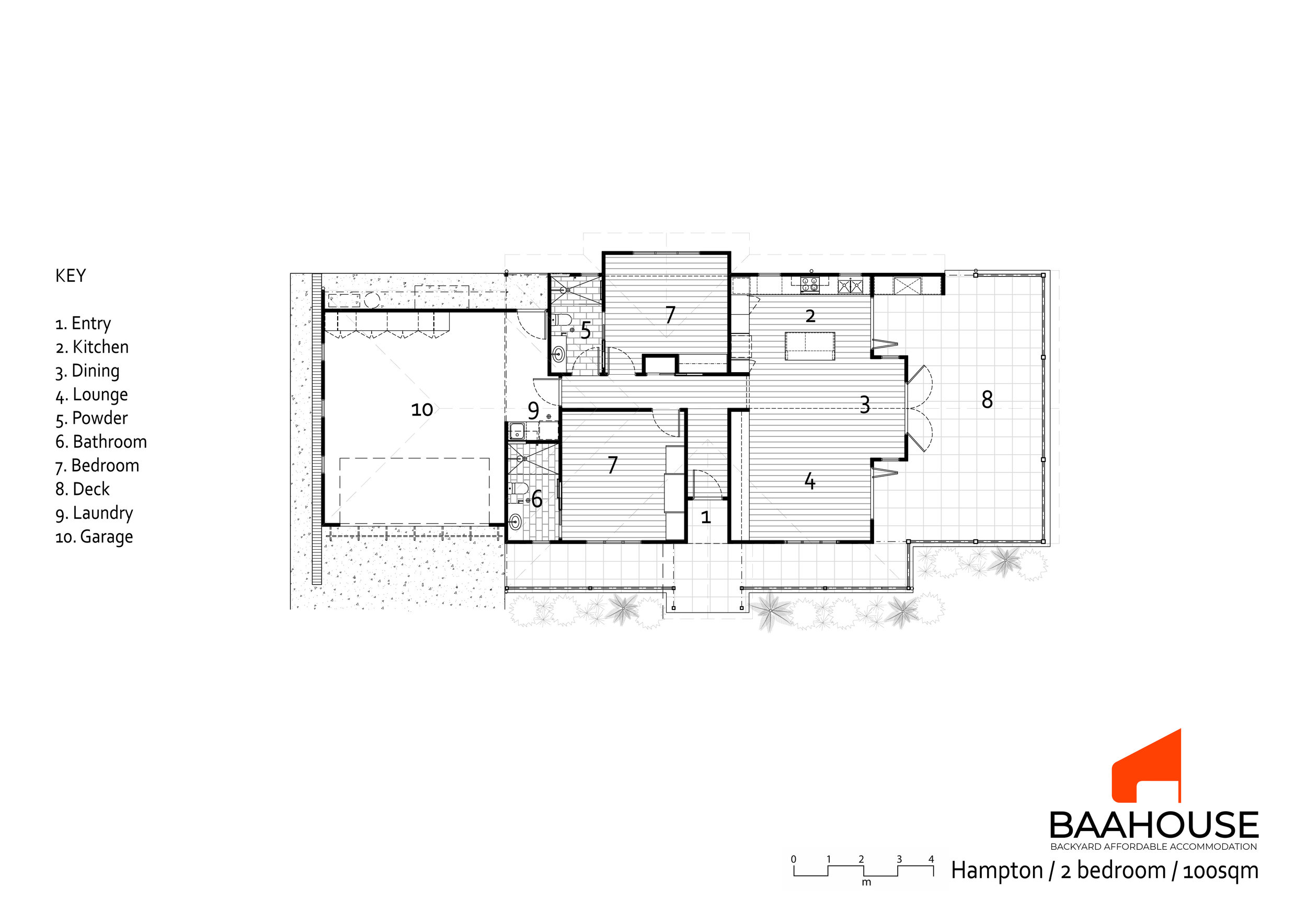 hampton floor plan .jpg
