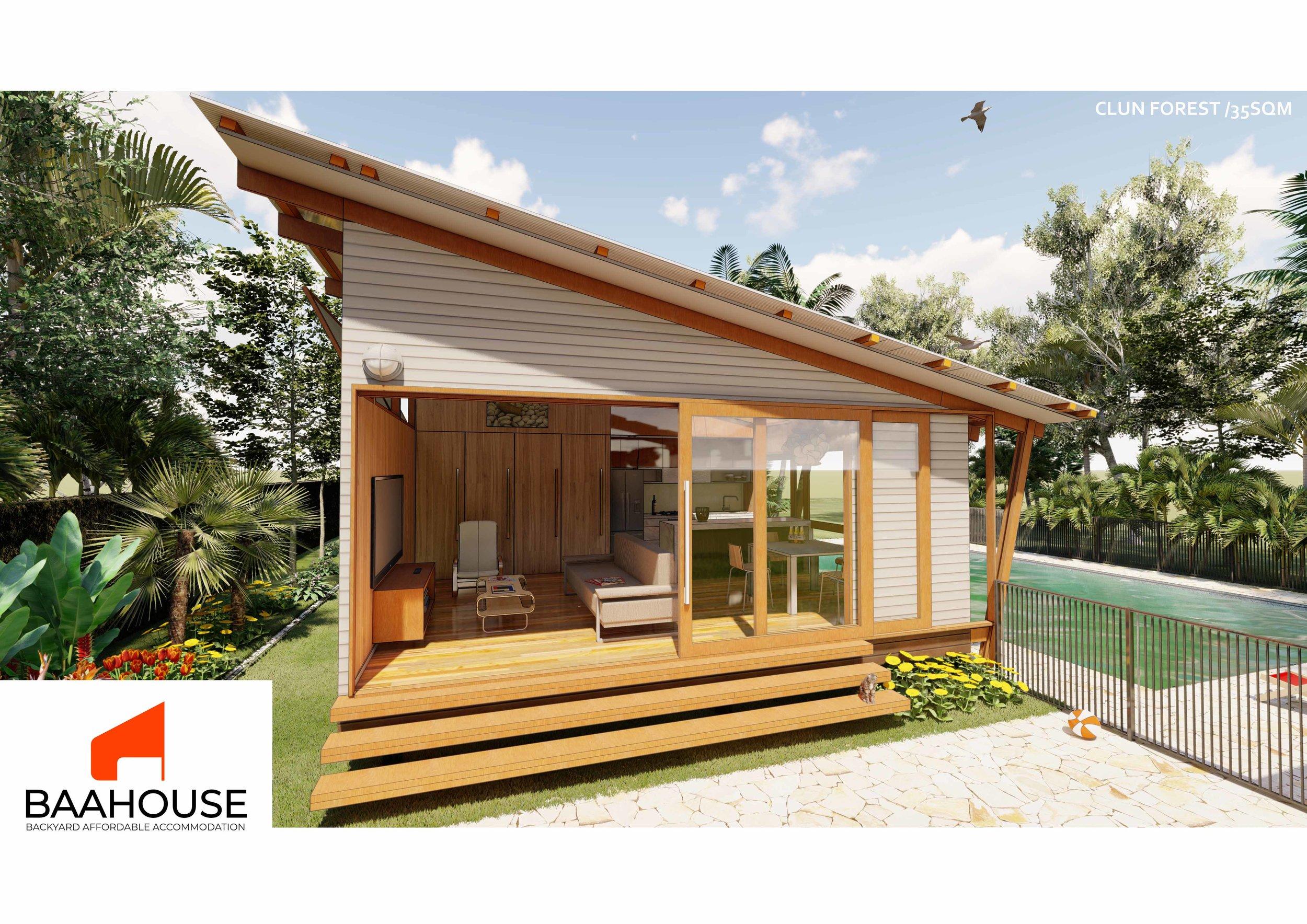 Clun Forest Exterior 2019 web.jpg
