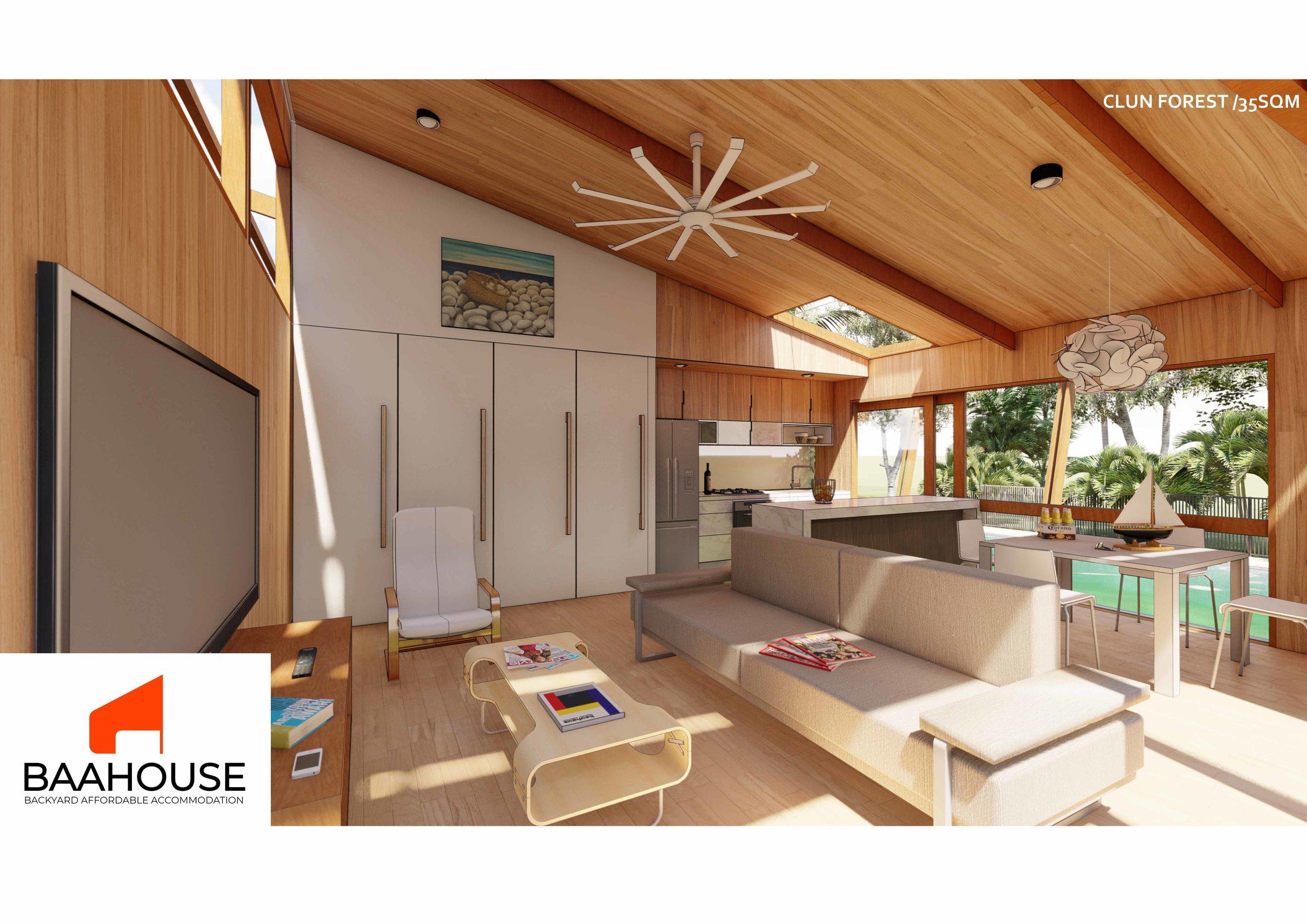Clun Forest interior 2019 web.jpg