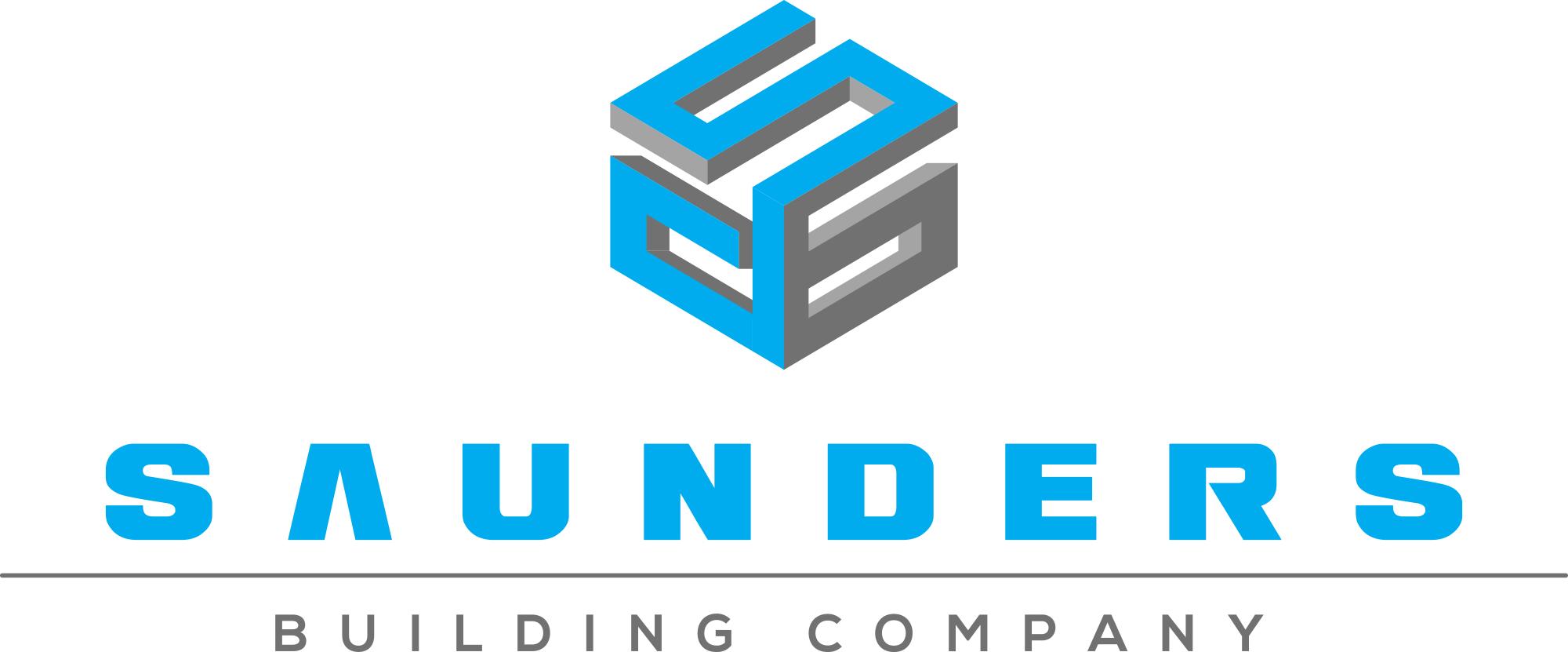 SBC_Logo_JPEG (002).jpg
