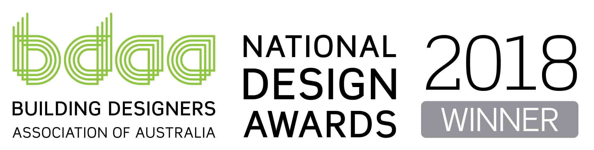 BDAA_design_awards_logo_2018_positive_winner_CMYK.jpg