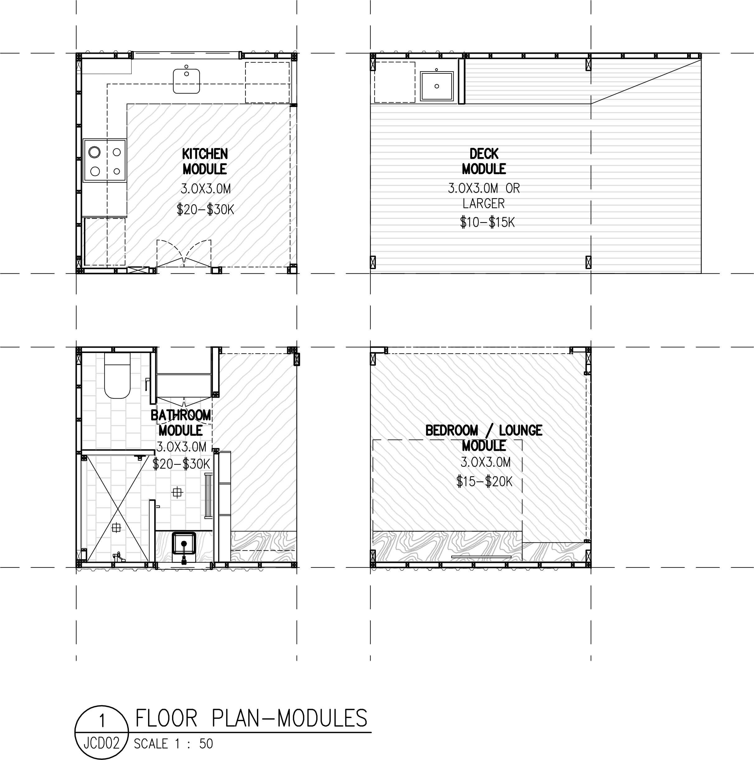 house PLANS MODULES.jpg