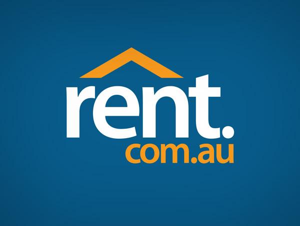 rent.jpg