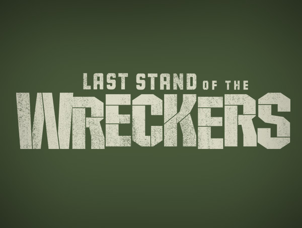 wreckers.jpg