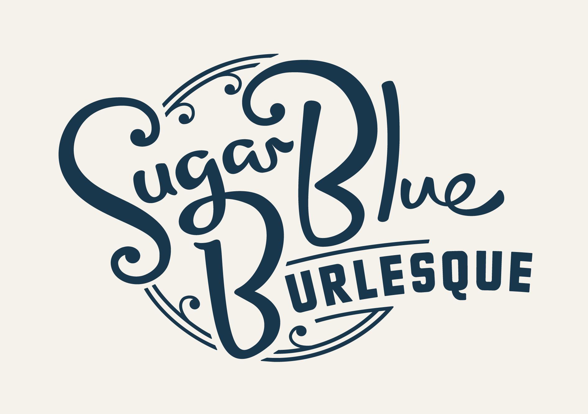 sugarbluelogo.jpg