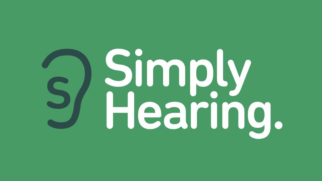 simply-hearing1.jpg