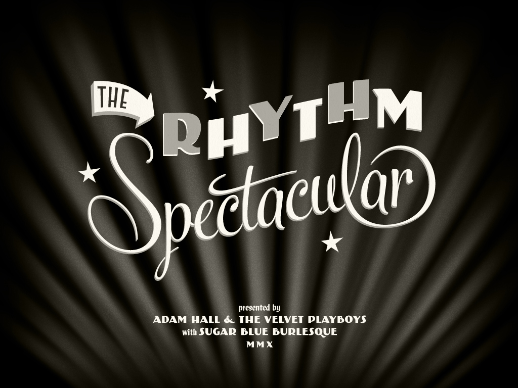 RHYTHM_SPECTACULAR_projections_bw_big2.jpg