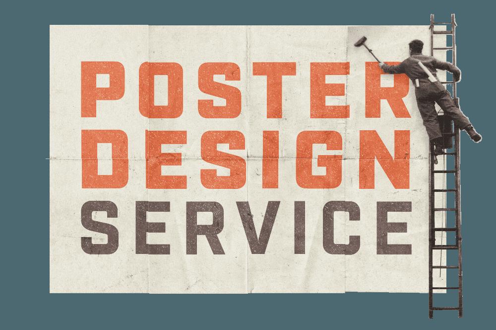 poster-design-service2.png