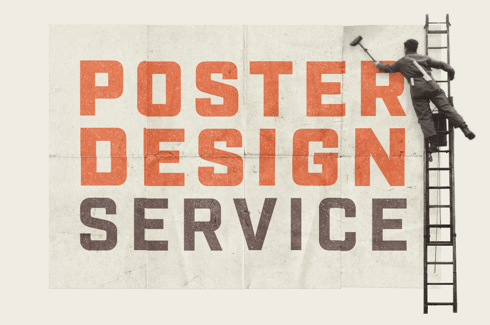 poster-design-service.jpg