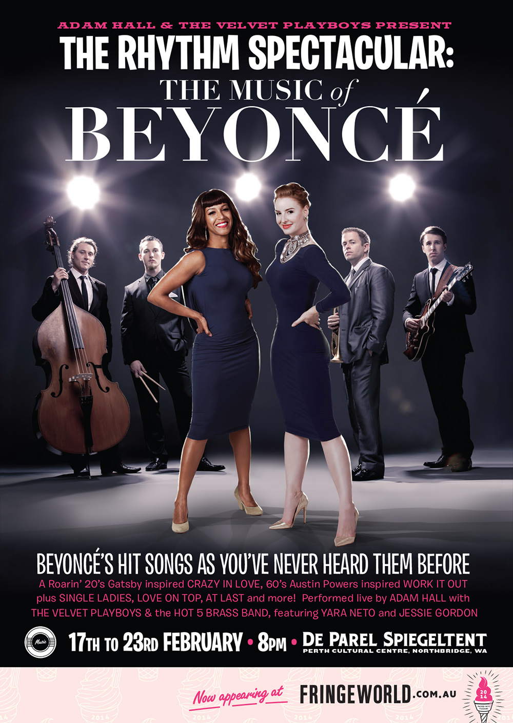 RhythmSpec_Beyonce_CMYKa6.jpg