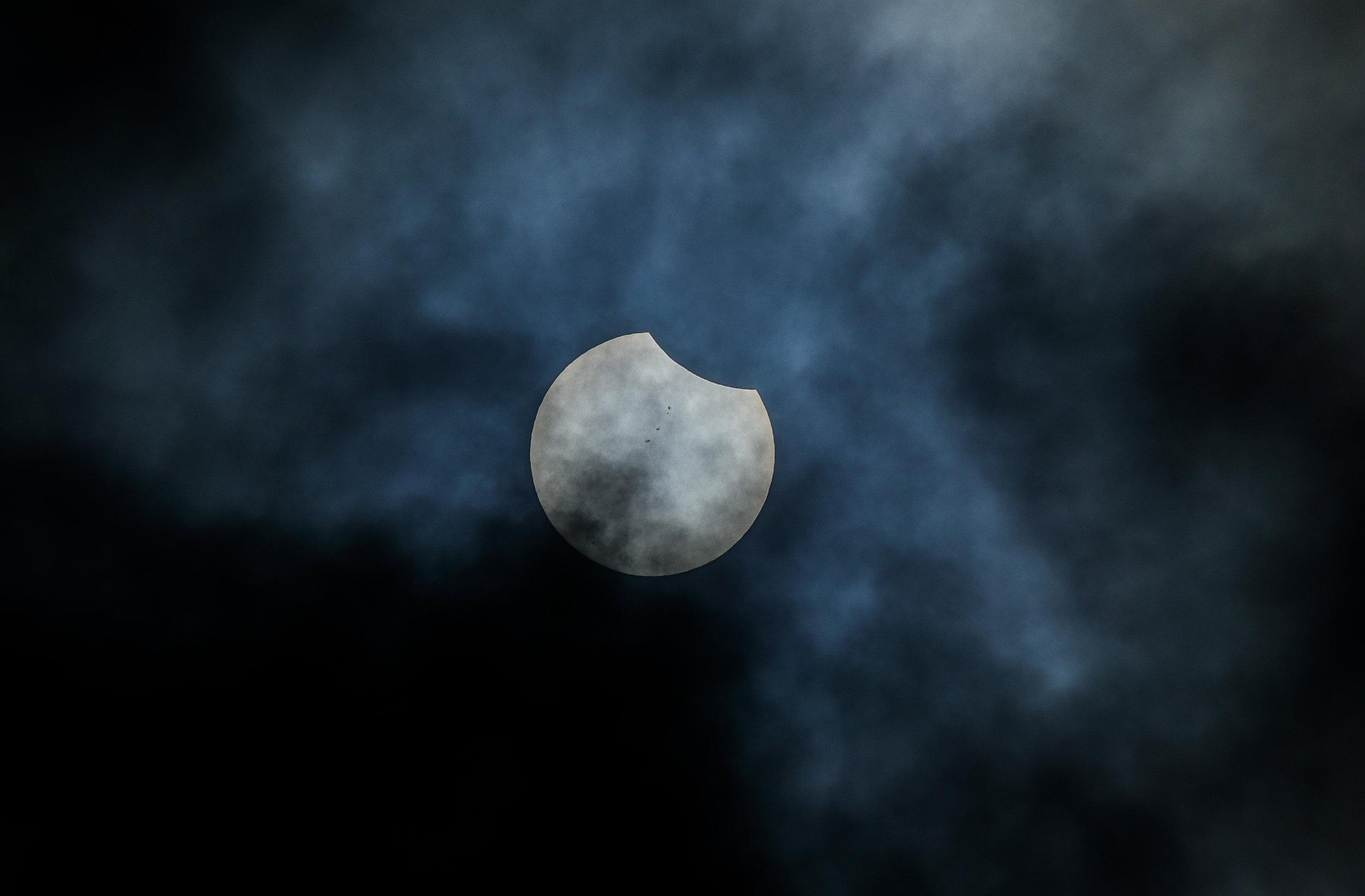 Eclipse 2017-2.jpg