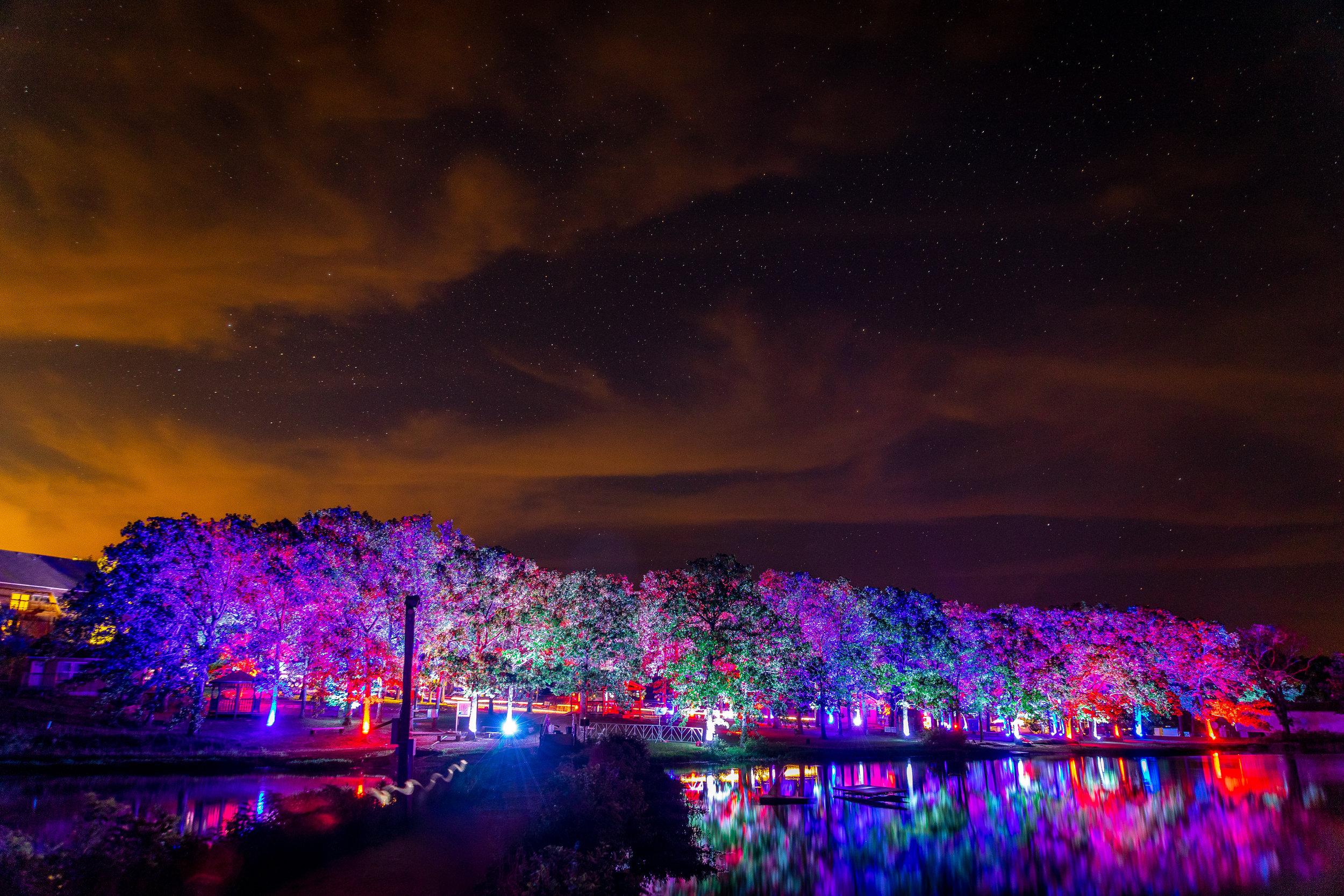 Night Illumination.jpg