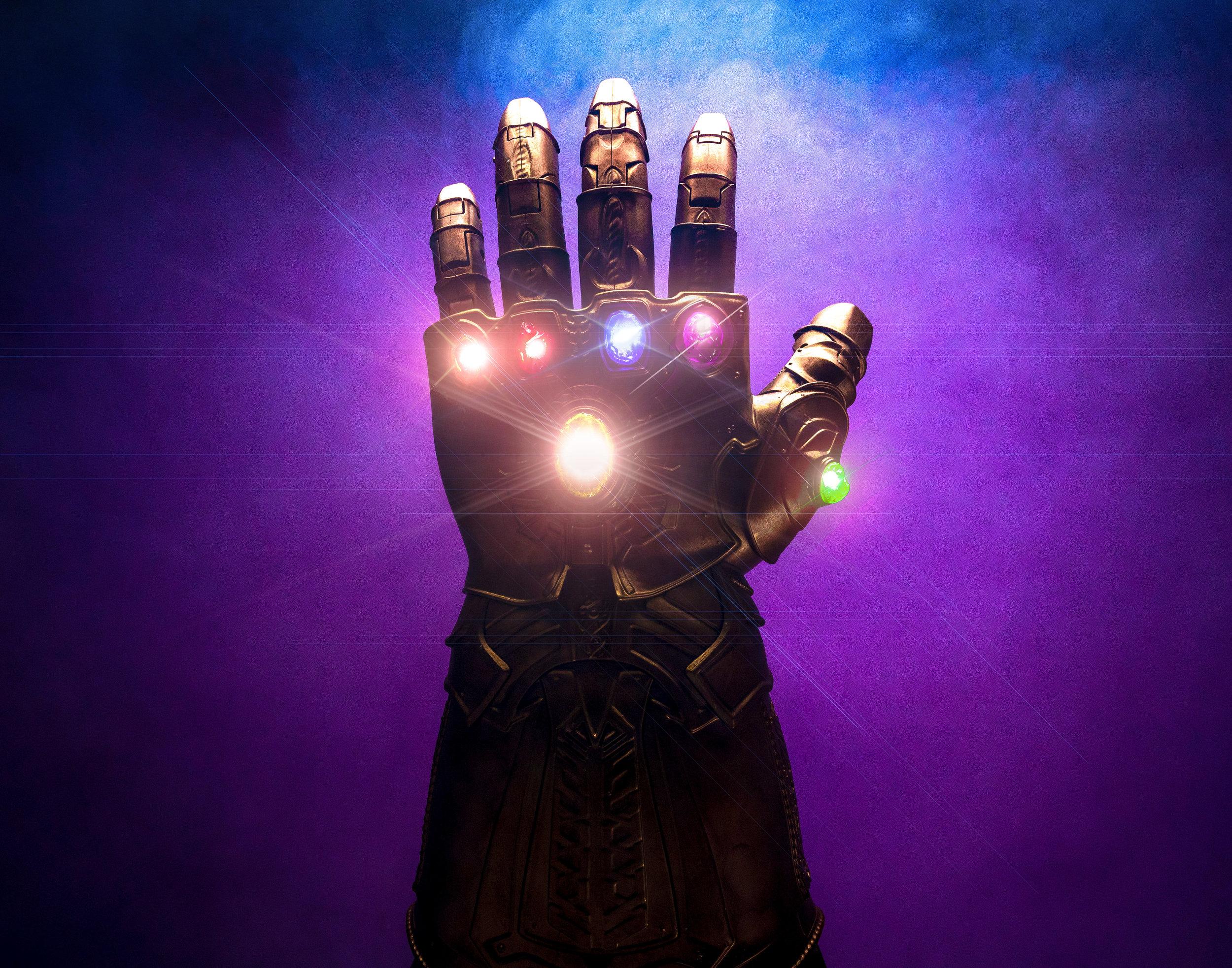 Infinity Gauntlet.jpg