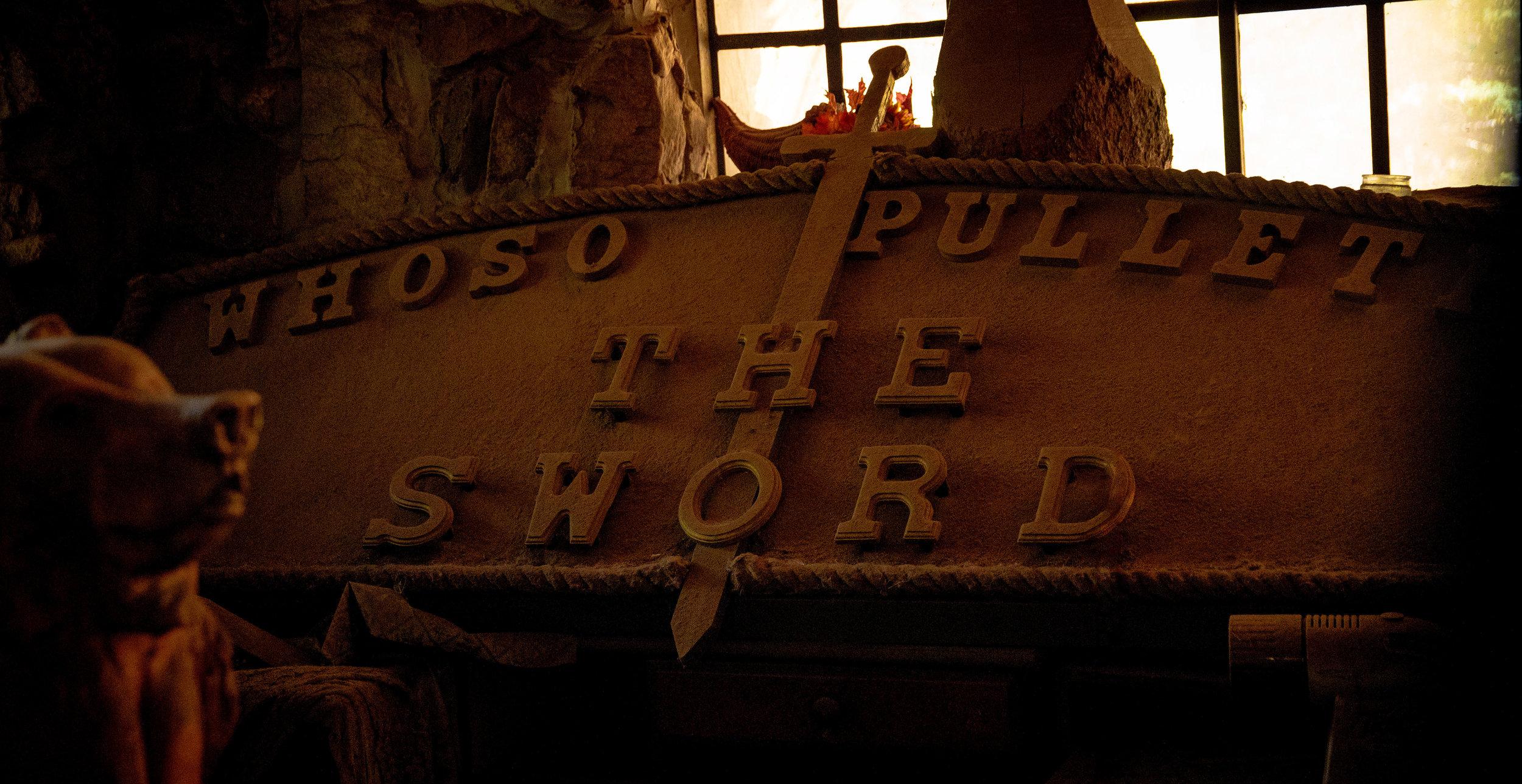 The Sword.jpg