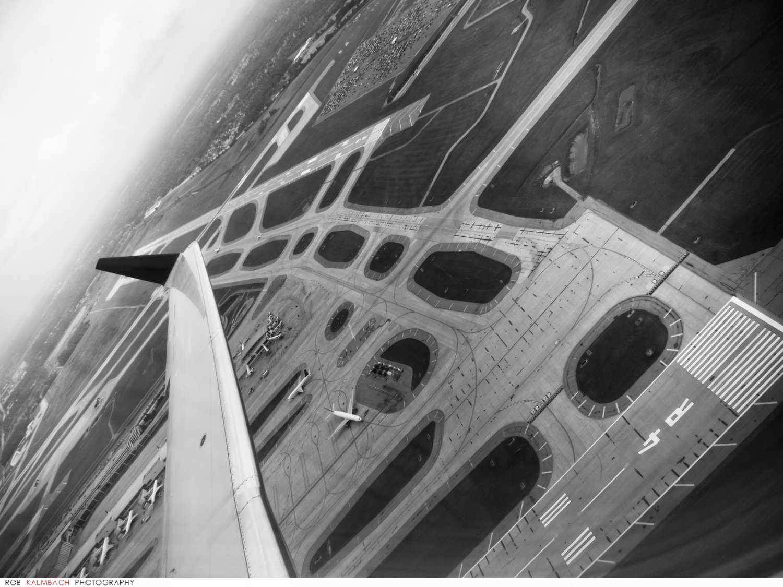 ROB-KALMBACH-IN-FLIGHT-4.jpg
