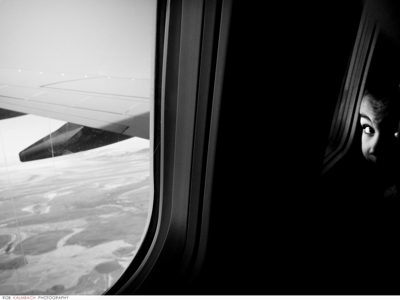 ROB-KALMBACH-IN-FLIGHT-5.jpg