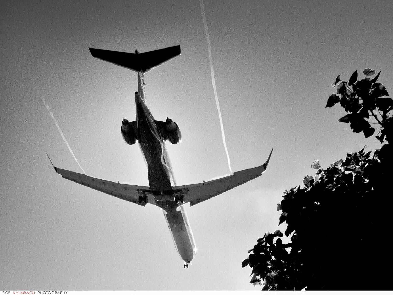 ROB-KALMBACH-IN-FLIGHT-7.jpg