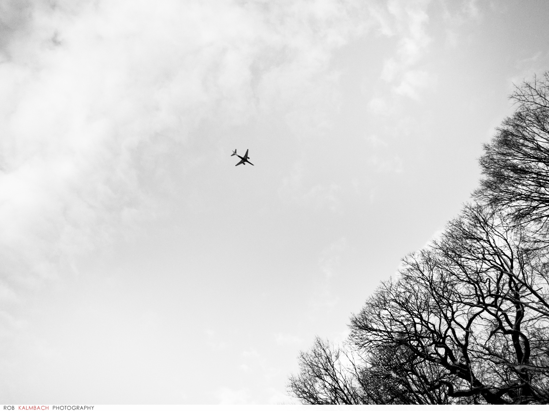 ROB-KALMBACH-IN-FLIGHT-10.jpg
