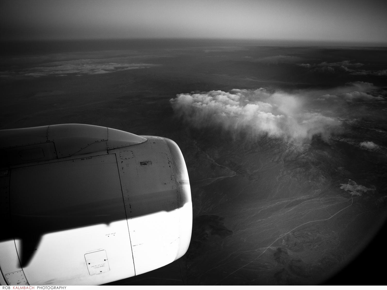 ROB-KALMBACH-IN-FLIGHT-11.jpg