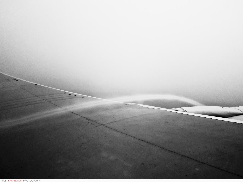 ROB-KALMBACH-IN-FLIGHT-13.jpg