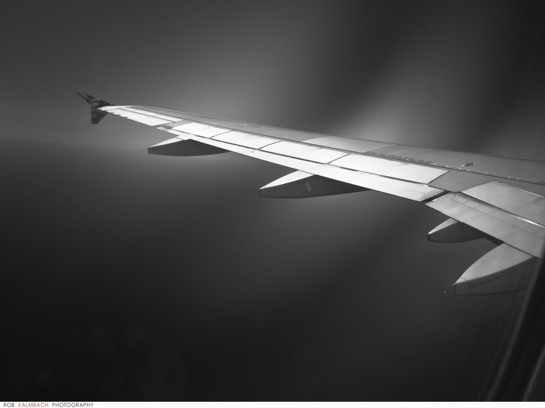 ROB-KALMBACH-IN-FLIGHT-16.jpg