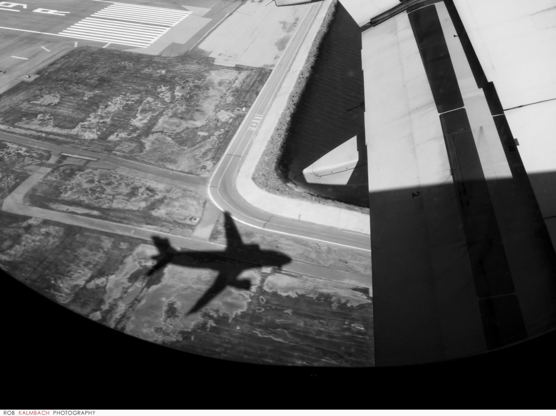 ROB-KALMBACH-IN-FLIGHT-26.jpg