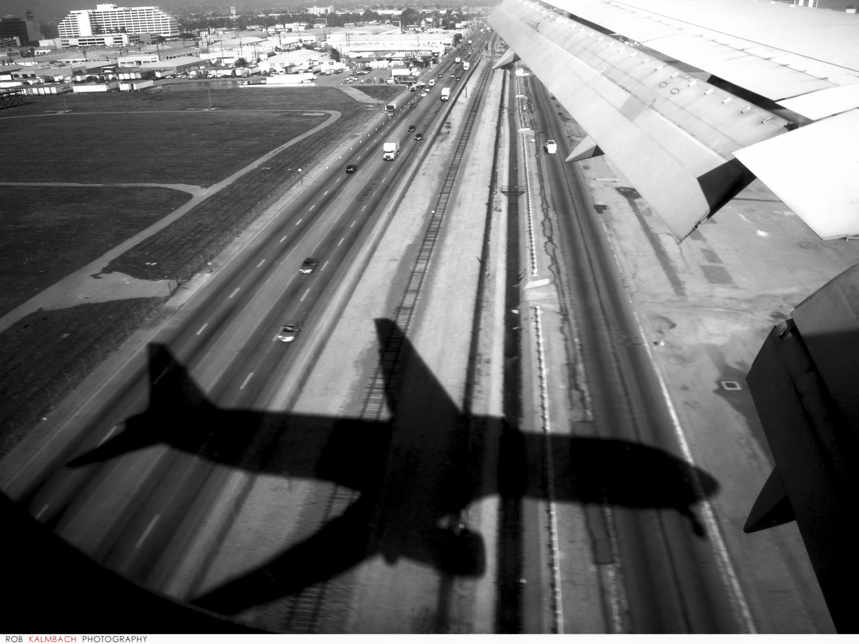 ROB-KALMBACH-IN-FLIGHT-27.jpg