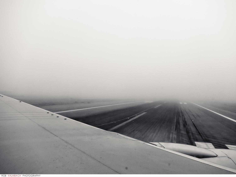 ROB-KALMBACH-IN-FLIGHT-28.jpg