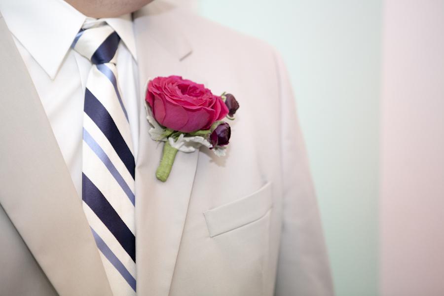 Wedding_Photography_BY_ROB_KALMBACH-2.jpg