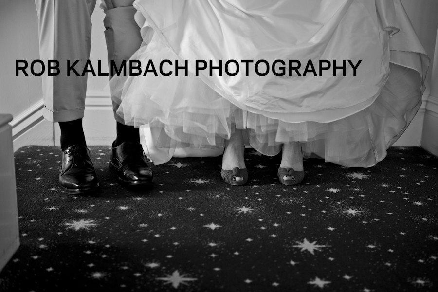 Wedding_Photography_BY_ROB_KALMBACH-1.jpg