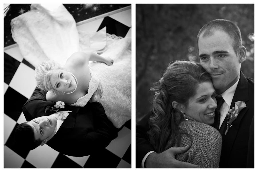 Wedding_Photography_BY_ROB_KALMBACH-4.jpg