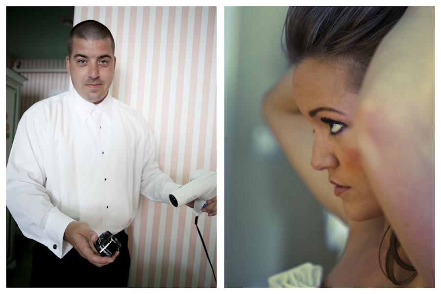 Wedding_Photography_BY_ROB_KALMBACH-12.jpg