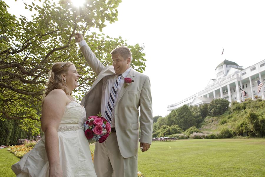 Wedding_Photography_BY_ROB_KALMBACH-11.jpg