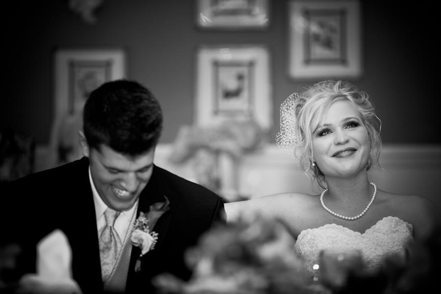 Wedding_Photography_BY_ROB_KALMBACH-17.jpg