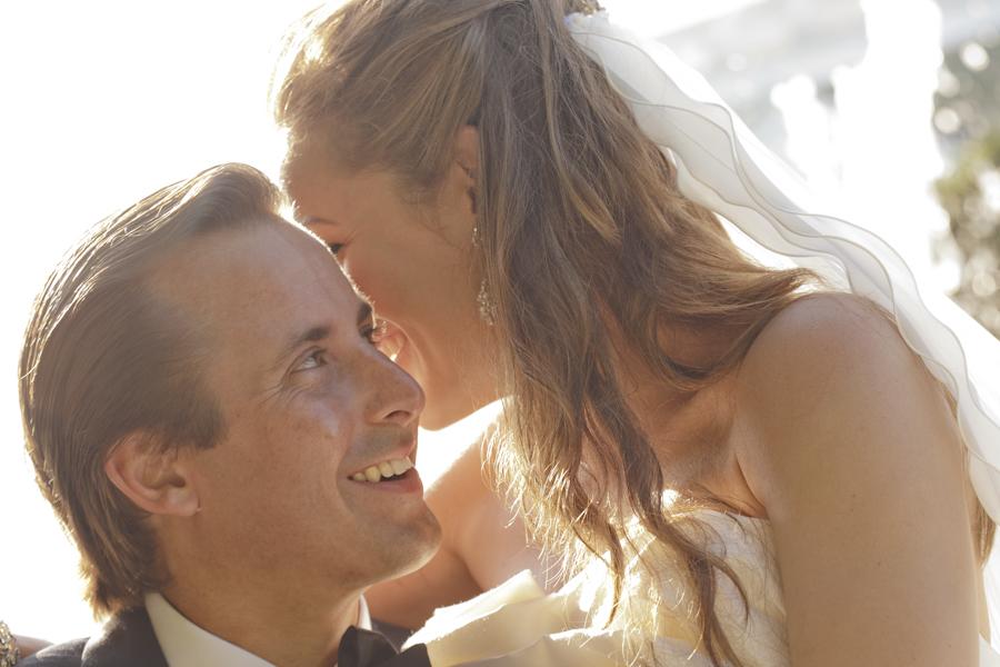 Wedding_Photography_BY_ROB_KALMBACH-23.jpg