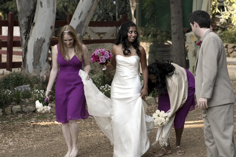 Wedding_Photography_BY_ROB_KALMBACH-26.jpg
