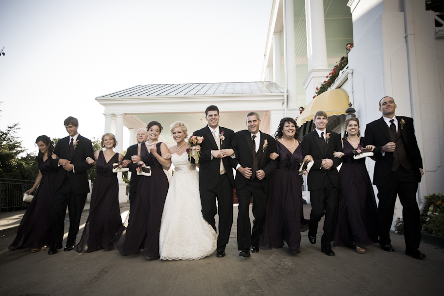 Wedding_Photography_BY_ROB_KALMBACH-27.jpg