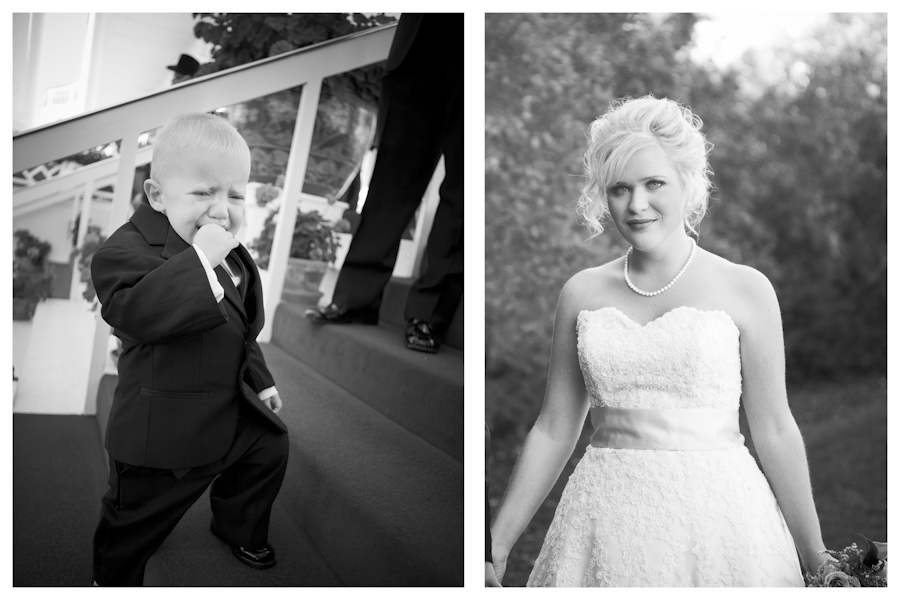Wedding_Photography_BY_ROB_KALMBACH-30.jpg