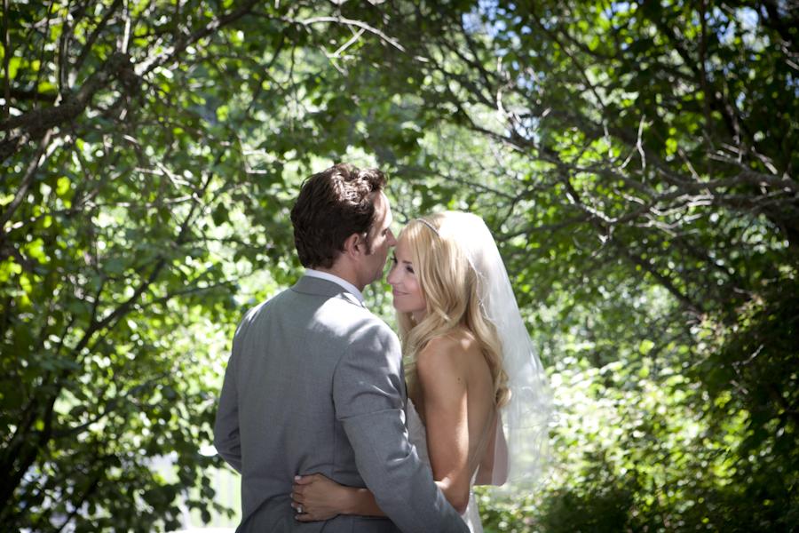 Wedding_Photography_BY_ROB_KALMBACH-29.jpg