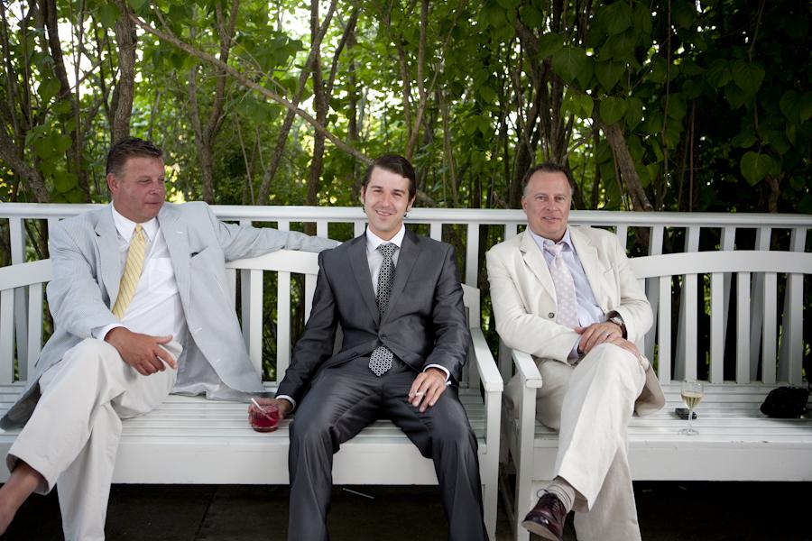 Wedding_Photography_BY_ROB_KALMBACH-37.jpg